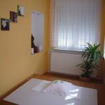 Entspannungsmassage, Massagen Eberswalde, Shean Sabai Thai Massage